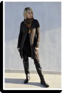 sonnig | Style my Fashion