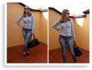 Total Denim | Style my Fashion