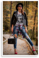 Love is my Dream | Style my Fashion