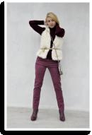 weissburgunder | Style my Fashion