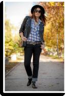 Grungie | Style my Fashion