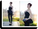 Fall 2013. Trends. Peplum | Style my Fashion