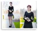 HOW TO WEAR BAROQUE? | Style my Fashion