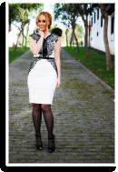 Daydream | Style my Fashion
