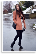 TENNIS COURT | Style my Fashion
