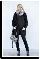 schwarz | Style my Fashion