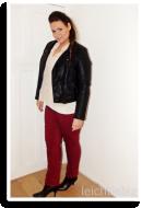 Plus Size Freizeitoutfit | Style my Fashion