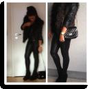 Elegant in den Winter | Style my Fashion