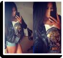 Wild & free | Style my Fashion