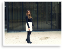 Mini Skirt | Style my Fashion