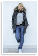 winter is coming | Style my Fashion