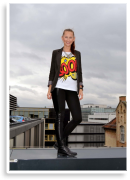 Pop Art Boom | Style my Fashion