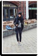 Berlin Fashion Week // Outfit Day II | Style my Fashion