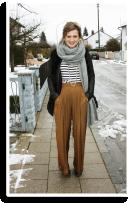 Wie Marlene | Style my Fashion