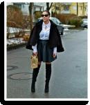 Black & White   Style my Fashion