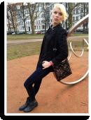 Playground Love   Style my Fashion