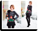 KokoSWAG | Style my Fashion