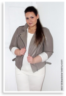 Plus Size Casual   Style my Fashion