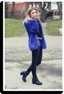Libella Swing   Style my Fashion