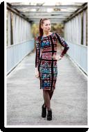 Kirchenfenster | Style my Fashion