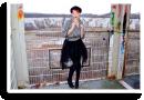 Retro Charme   Style my Fashion