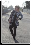 zebra | Style my Fashion