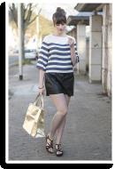 Wenn jetzt Sommer wär... | Style my Fashion