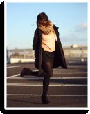 kuschelwarm. | Style my Fashion