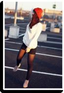 sorgenfrei. | Style my Fashion