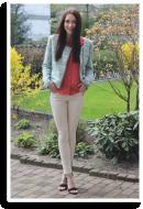 Spring Spirit | Style my Fashion