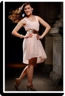 Romantic Summer | Style my Fashion
