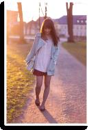 Mintverliebt | Style my Fashion