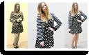 Dots & Stripes   Style my Fashion