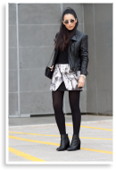 MARBLE Pattern | Style my Fashion