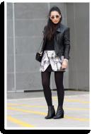 MARBLE Pattern | Style my Fashion