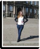 Look for Copenhagen   Style my Fashion