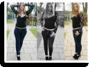 Black is beautiful   Style my Fashion
