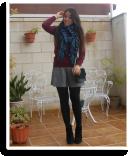 BASIC SKIRT | Style my Fashion