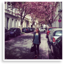 Sportlicher Frühlingslook | Style my Fashion