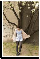 Ahoi, Landratten! | Style my Fashion