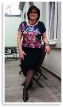 Office Kleid | Style my Fashion