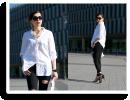 jeanspants | Style my Fashion