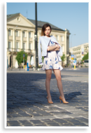 SWEET PASTELS | Style my Fashion