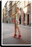 multicolor | Style my Fashion