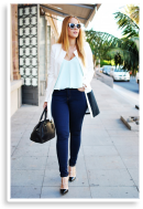 Very Simple | Style my Fashion