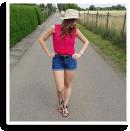 Cowgirl   Style my Fashion