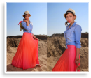 beach | Style my Fashion