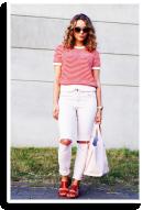 Pastel | Style my Fashion