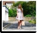 summerlove | Style my Fashion