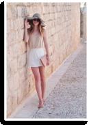City Chic | Style my Fashion